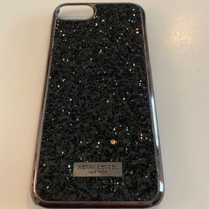 Henri Bendel IPhone 6/6s/7 Phone Case